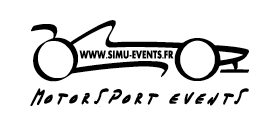 Logo Simu Events